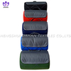 Picnic blanket waterproof picnic mat with printing.PM12