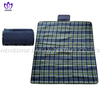 Picnic blanket waterproof picnic mat with printing.PM07