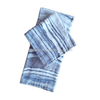 LL32 100%Cotton Reactive Printed Terry Towel