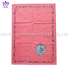 PR28 100%cotton printing tea towel,kitchen towel.