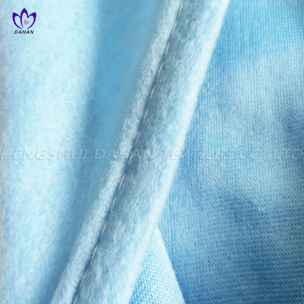 BK35~36 Solid color microfiber polar fleece blanket.