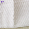 LT02 Disposalble non-woven washcloth.