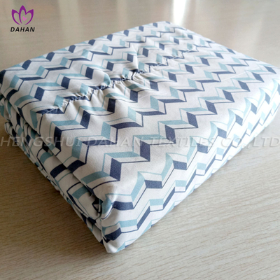 BC03 100%Polyester Printing Bedclothes 3pack.