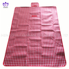 Picnic blanket waterproof picnic mat with printing.PC22