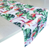 TP20 Polycotton printing table flag.